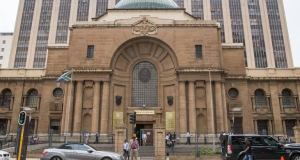 south africa court rica