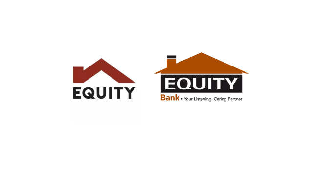 new equity logo