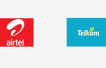 airtel telkom merger approved
