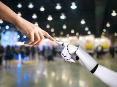 artficial intelligence