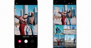 galaxy s20 camera update on S10 note 10