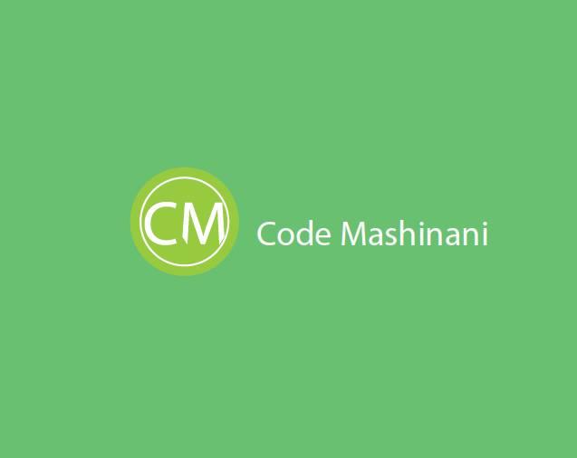 code mashinani teachers coronavirus outbreak