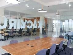 cchub design lab