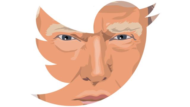 trump threatens to close social media platforms