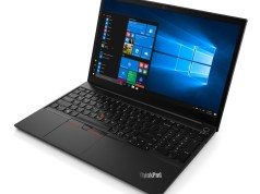 lenovo amd laptop