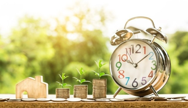 property investor tech