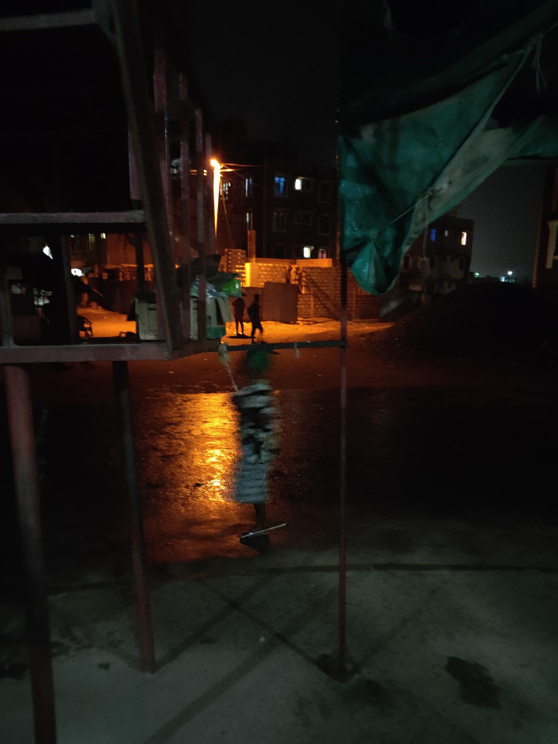 Devuvuzelator