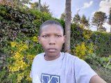 OPPO Reno 4 selfie 14