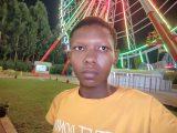 OPPO Reno5 nightmode selfie 2
