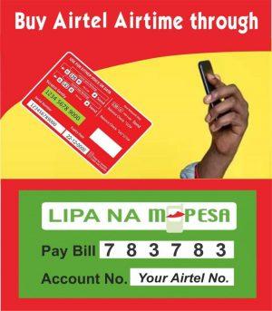 buy airtel airtime e1618997821764