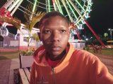 TECNO Camon 17 Pro Night Selfie 6