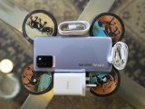 Infinix Note 10 Pro Sauti Sol Limited Edition