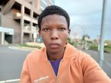 OPPO Reno6 5G Portrait 4