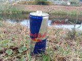 Vivo Y21 shot 19