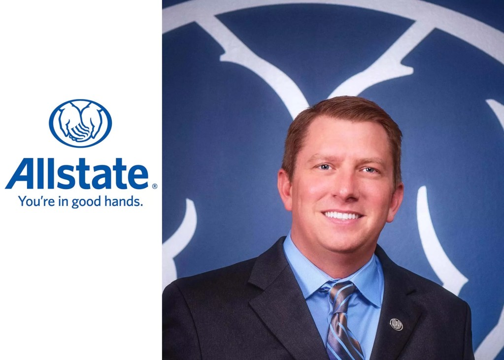Allstate Agents Near me - How to Find an Allstate Agents Near Me Now