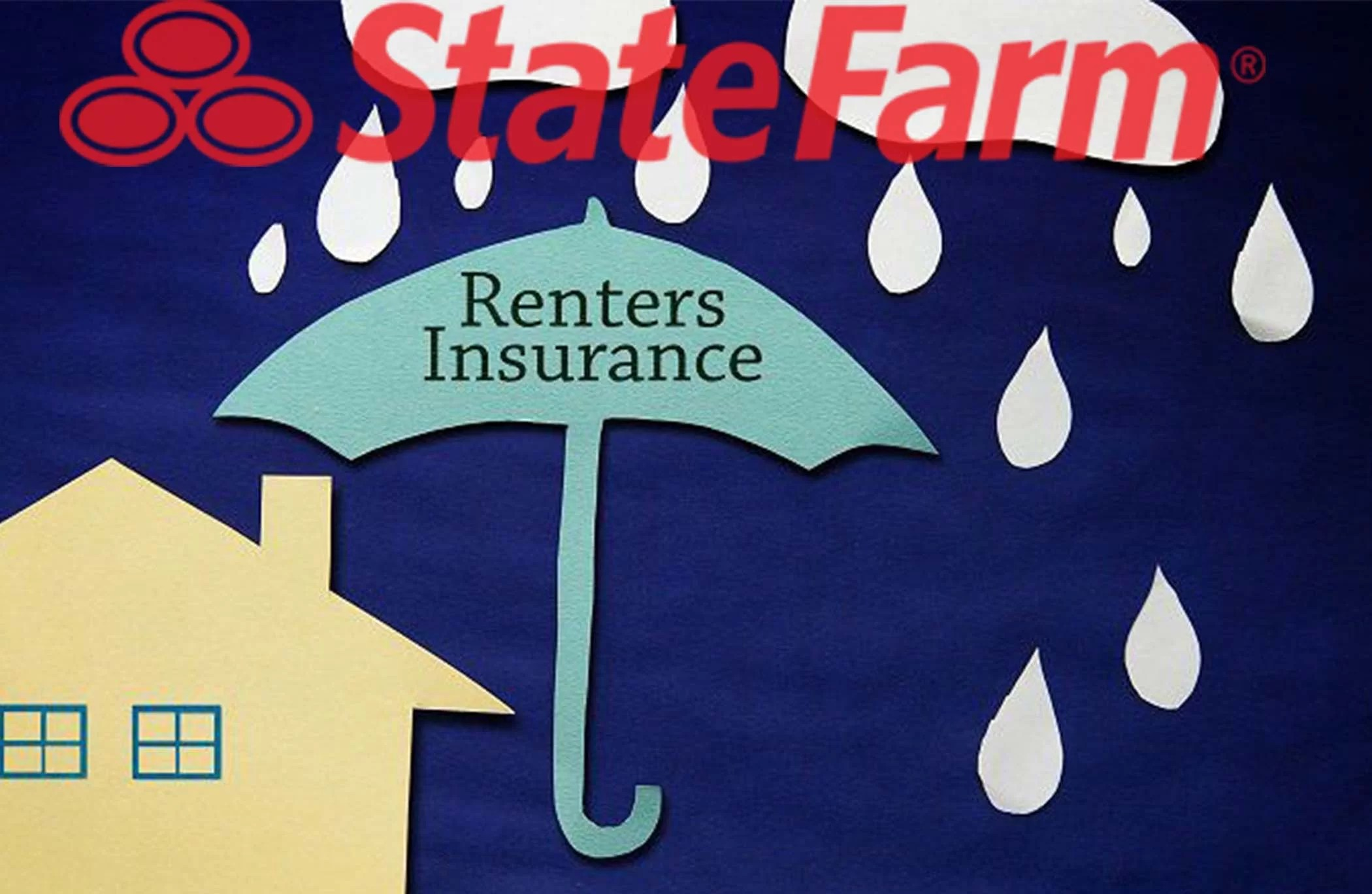 Here Come New Ideas for State Farm Renters Insurance