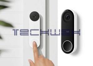 Nest Doorbell - Why The Richest Man in the World Invest In Nest Doorbell