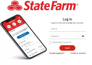 Simple Step on How to Access State Farm Login Account Online
