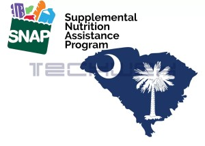 South Carolina EBT - How to Apply for Food Stamps in SC