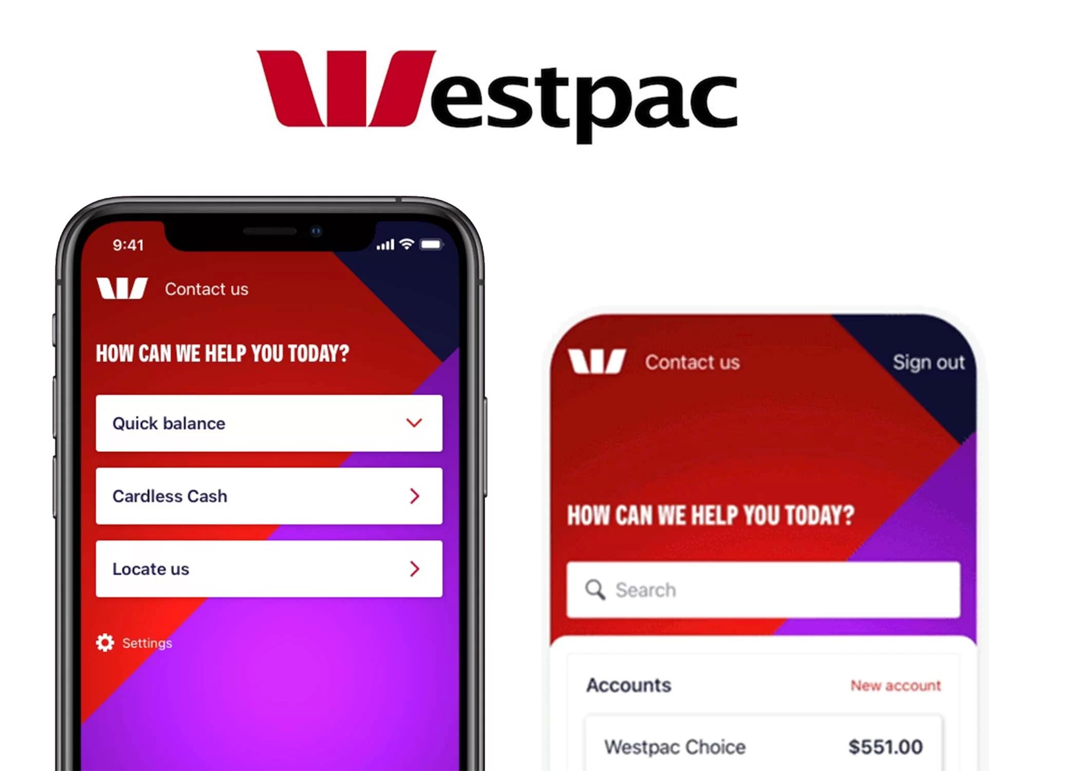 Tips to Get Started with Westpac Online Bank Services Now