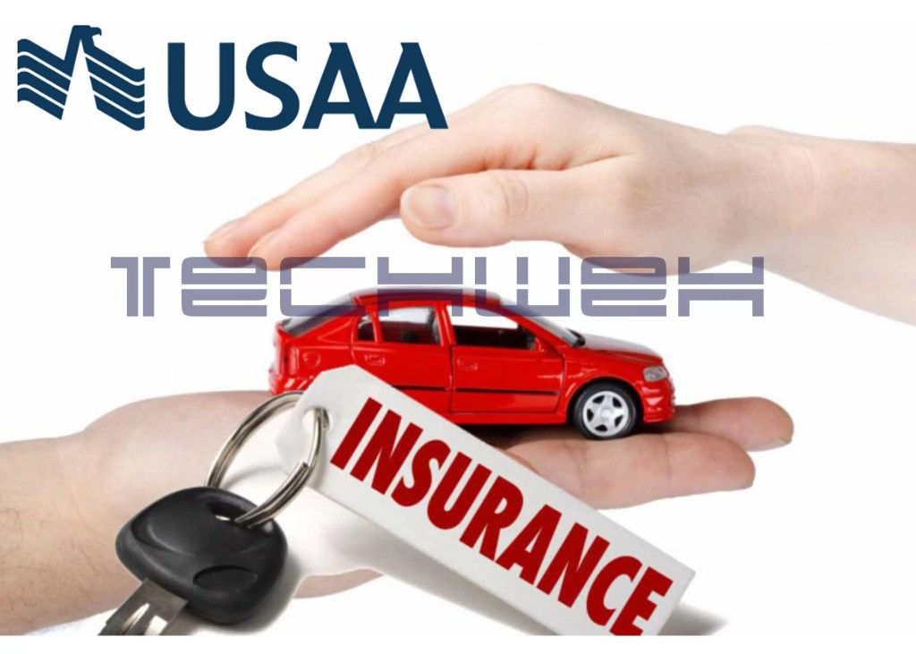 USAA Car Insurance - How to Free Get Car and Auto Insurance Quotes Online