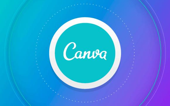 Canva site para criar imagens personalizadas