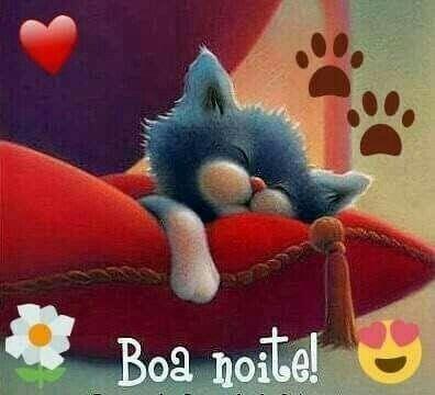Bom descanso