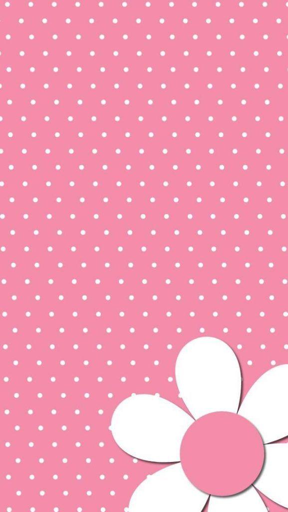 Papel de Parede tumblr para Meninas