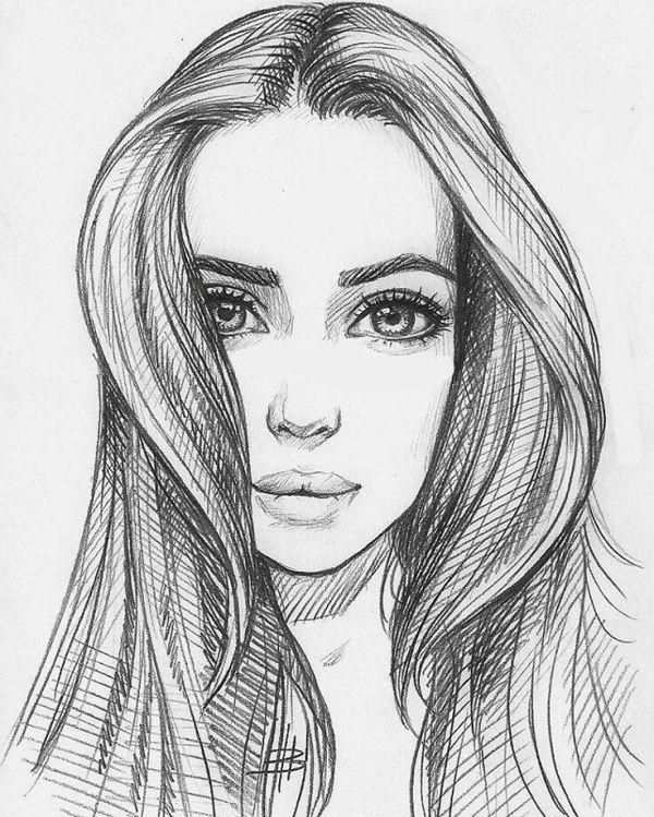 Imagem de desenho foto.