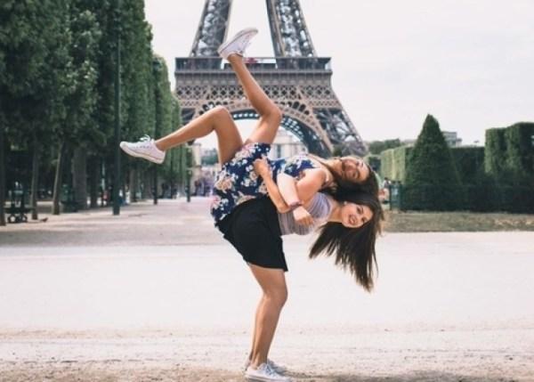 Fotos tumblr amigas lindas