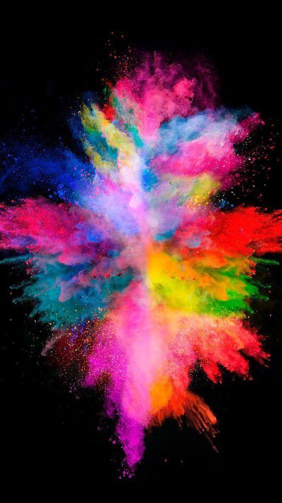 lindo mais lindo colorido