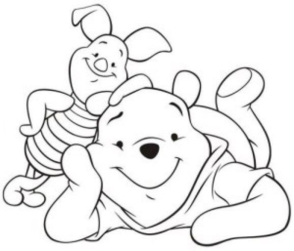 Desenhos educativos para imprimir infantil