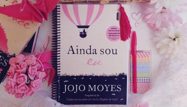 livro de romance apaixonante