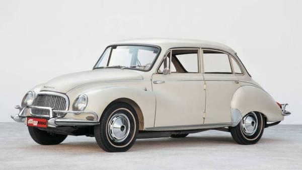 carro antigo lindo