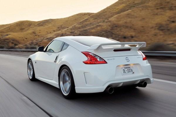 carros esportivos maior velocidade