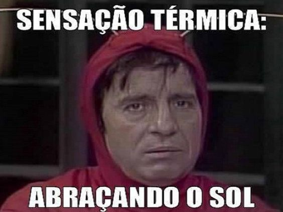 meme do chaves para whatsapp