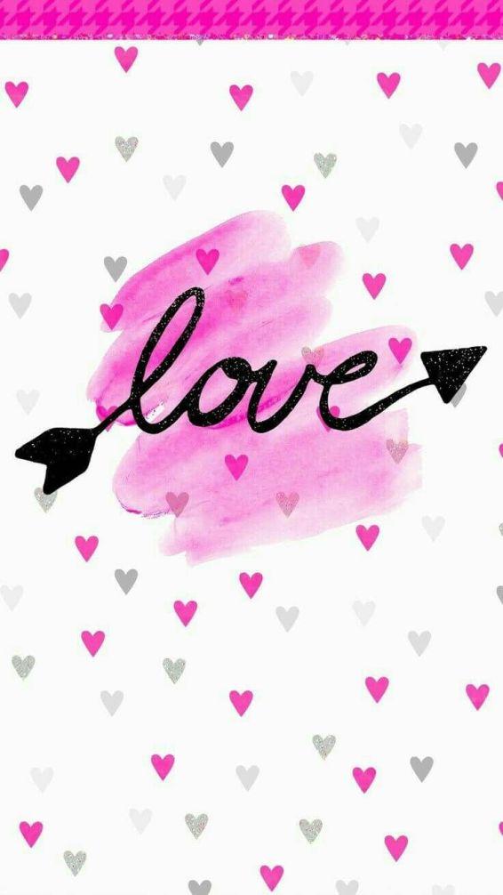 Papel de parede para celular de love amor