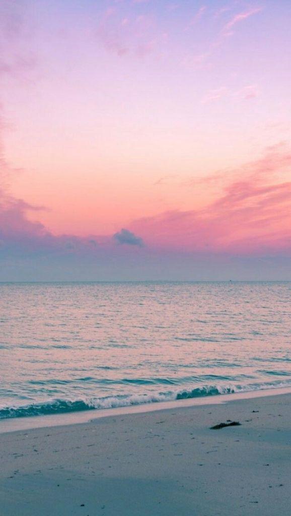 Papel de parede para celular praias lindas