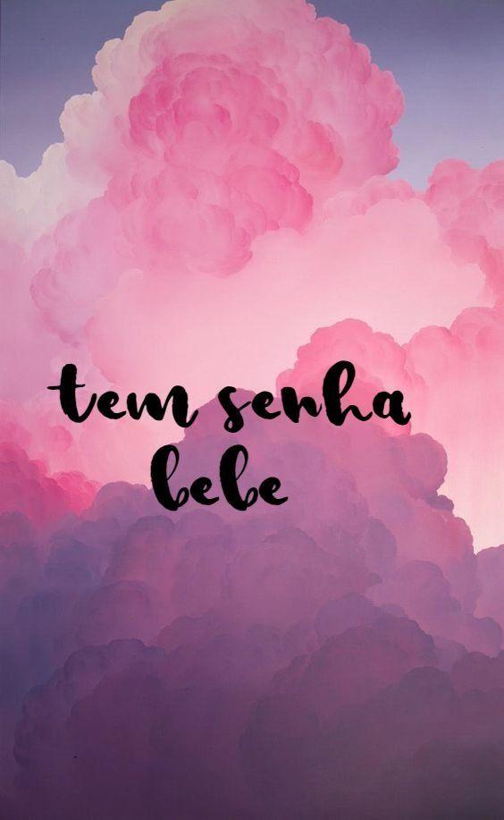 wallpaper tem senha