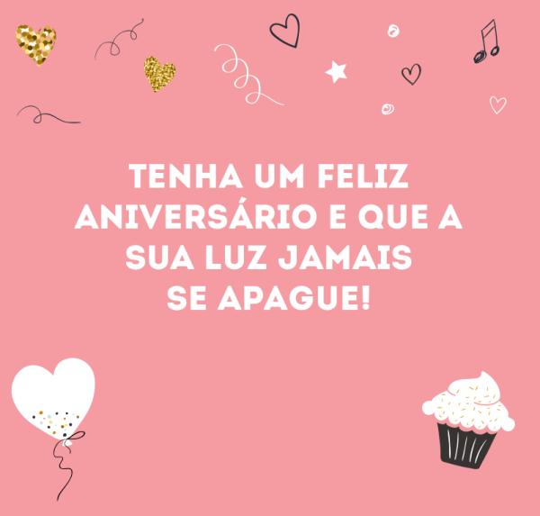 Feliz aniversário tumblr feliz