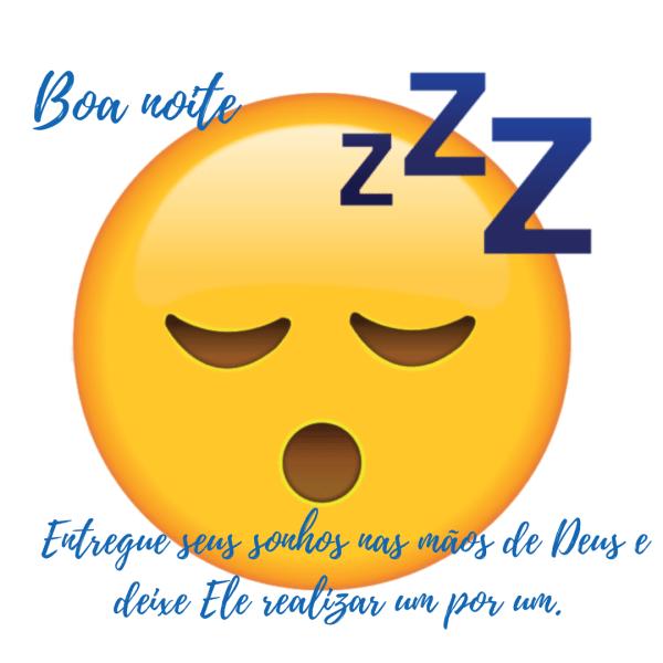 Emojis para compartilhar