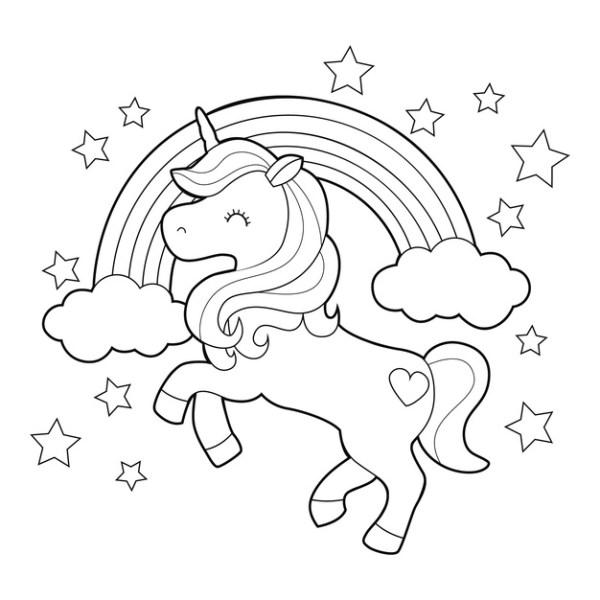 Imagens para crianças colorir