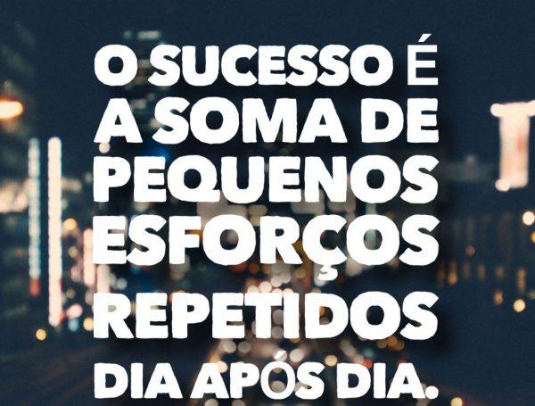 mensagens motivacionais para reconectar a vida sucesso