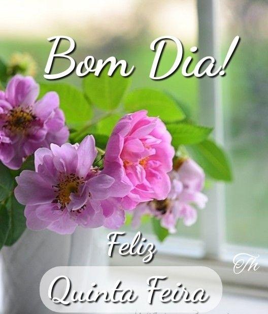 happy Feliz quinta Feira