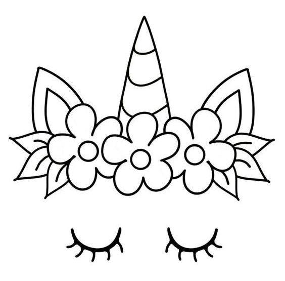 Desenhos para colorir para crianças