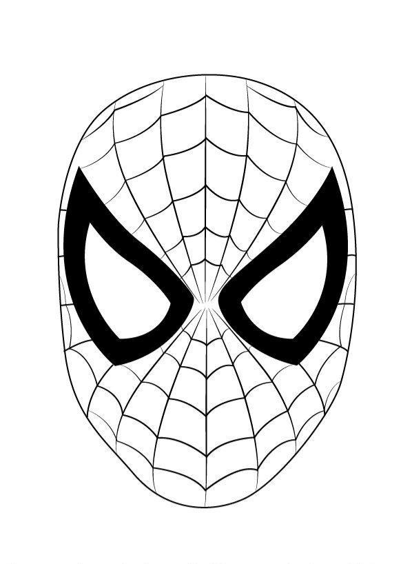 Desenhos do Homem aranha incrível