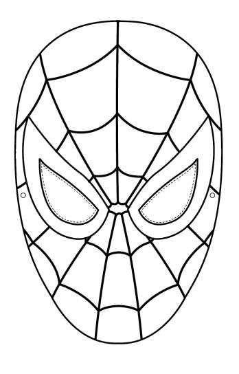 Desenhos do Homem aranha legalzinha