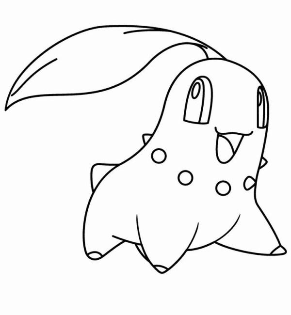 Pokémon lindo e bom