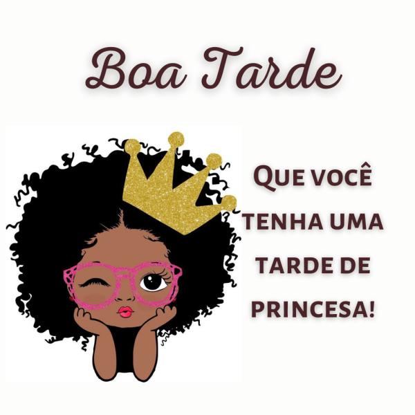 princezinha