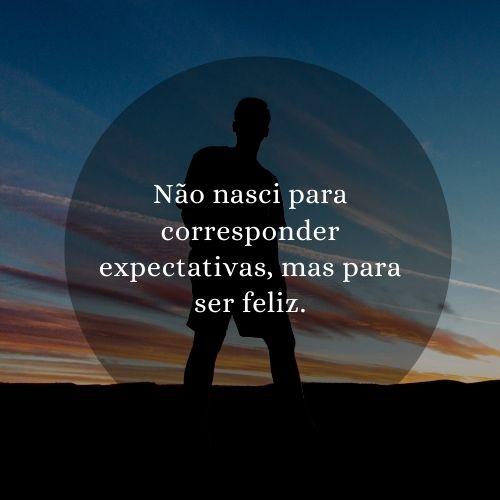 Frases de alegria para oferecer um dia feliz e para a felicidade se fazer presente em sua vida!
